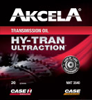 Akcela HY-TRAN Ultraction (200L)
