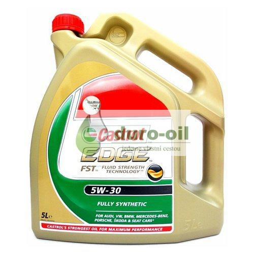 castrol edge 5w 30 ll titanium 5l duro oil. Black Bedroom Furniture Sets. Home Design Ideas