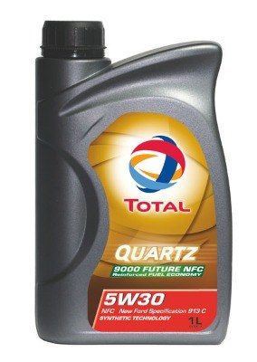 Total Quartz Future NFC 9000 5W-30 ( 1L )