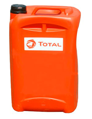 TOTAL TRANSMISSION TI 75W-80 ( 20L )