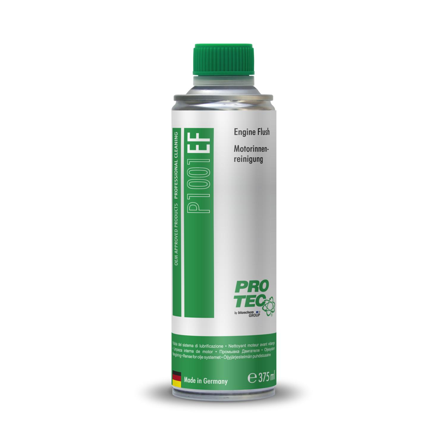 Pro-tec Engine Flush EF (375 ml)