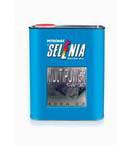 Selenia Multipower C3 5W-30 (1L)