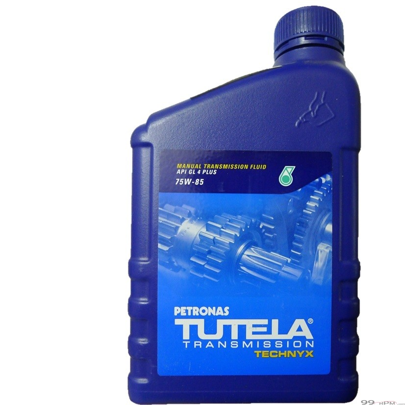 Tutela Car Technyx 1L