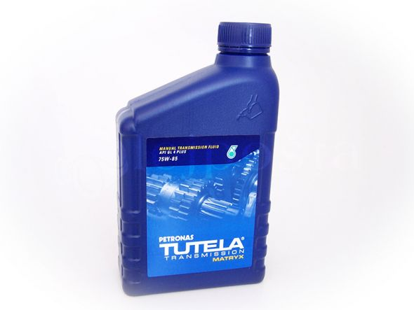 Tutela Car Matryx (1L)
