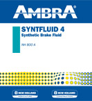 Ambra Synfluid 4 (1L)