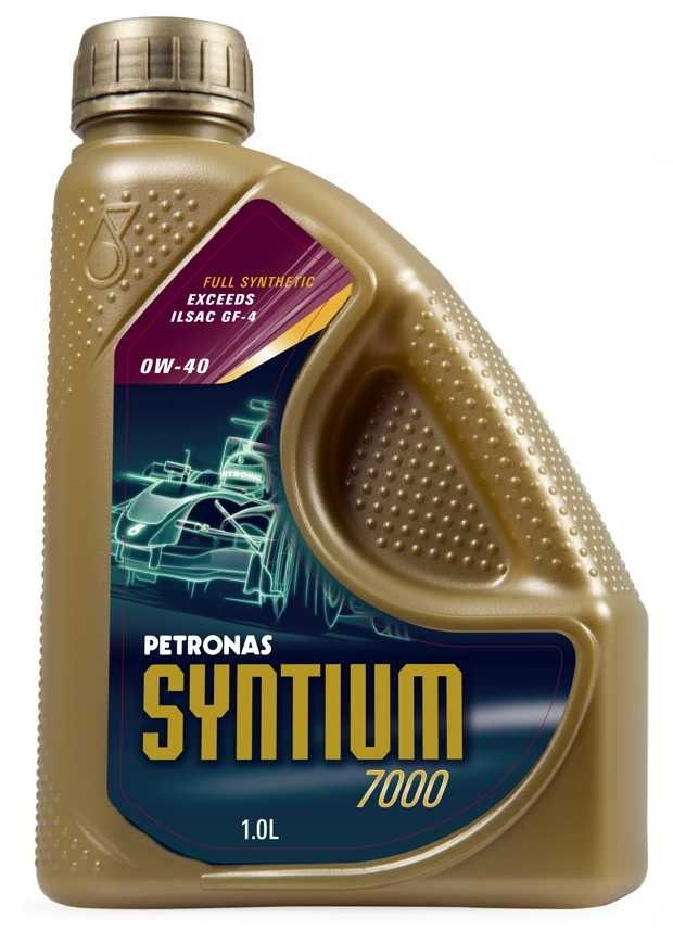 motorov oleje osobn vozy petronas syntium duro oil. Black Bedroom Furniture Sets. Home Design Ideas