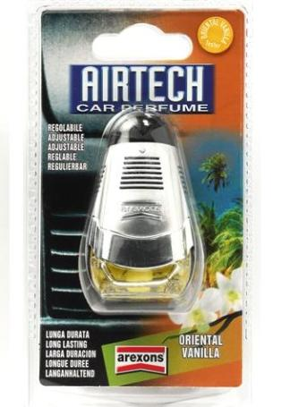 Arexons Airtech Classic-Anti Tobacco
