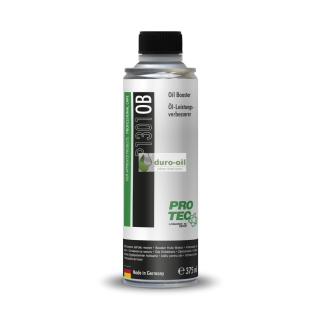 Pro-Tec Oil Booster OB (375 ml)