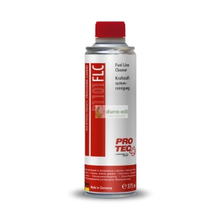 Pro-Tec Fuel line cleaner (375 ml)