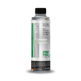Pro-Tec Nano Engine Protect & Seal (375 ml)